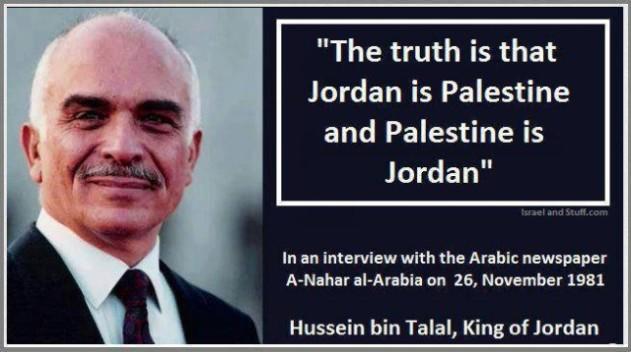 jordan-palestine-quote-e1427101342630