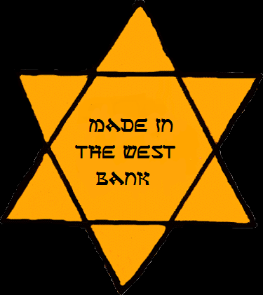 Made in the Westbank 4