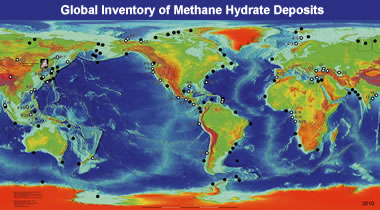 methane-hydrate-inventory-map